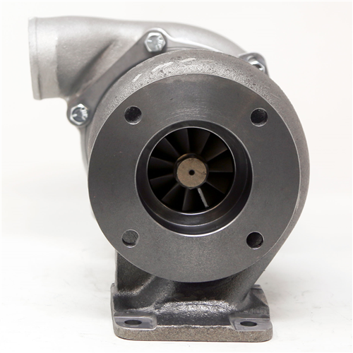 T04N8069_Rajay Replacement Turbocharger