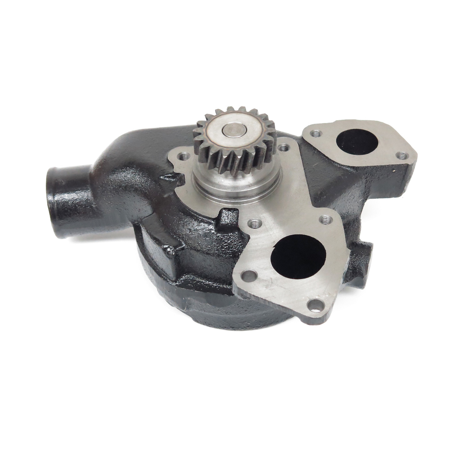 US0156_U.S. MOTORS Engine Water Pump
