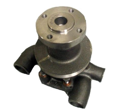 US2019_U.S. MOTORS Engine Water Pump
