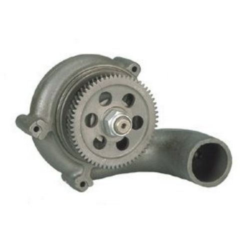 US2094_U.S. MOTORS Engine Water Pump