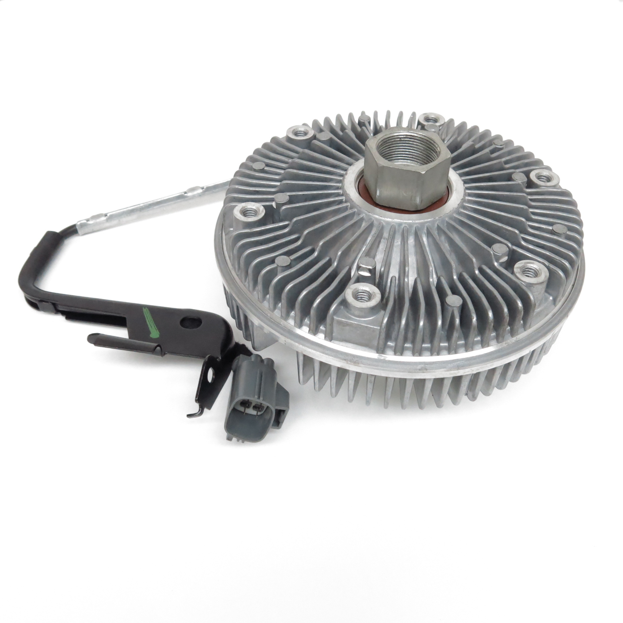 US22331_U.S. MOTORS Engine Cooling Fan Clutch
