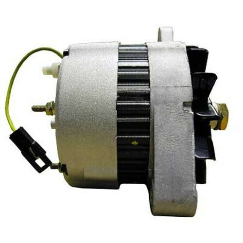 110-683_LEECE NEVILLE 110-683 Alternator
