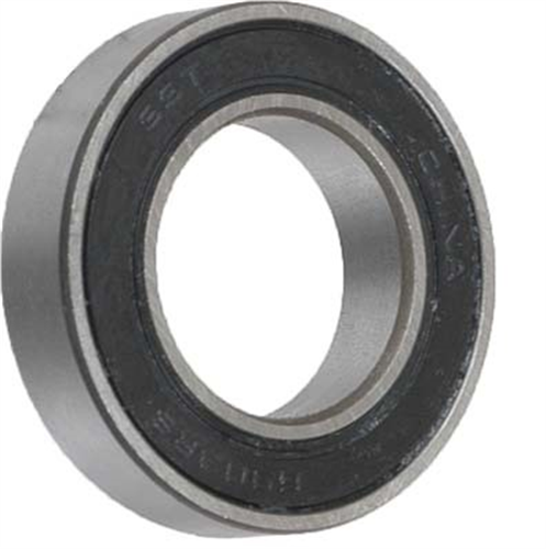130-01114_ASC POWER SOLUTIONS Bearing