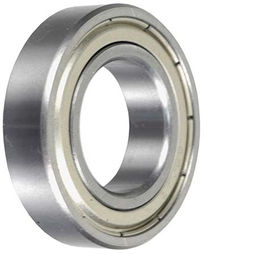 130-01129_ASC POWER SOLUTIONS Bearing