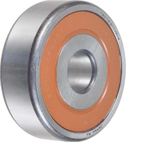 130-01172_ASC POWER SOLUTIONS Bearing