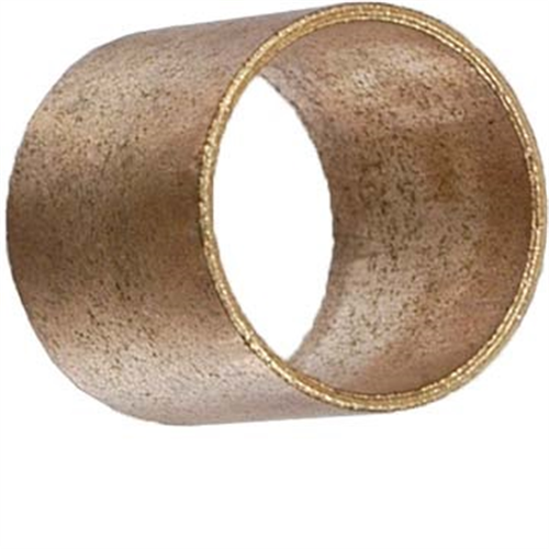 133-12022_ASC POWER SOLUTIONS Starter Bushing