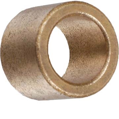 133-12026_ASC POWER SOLUTIONS Bushing