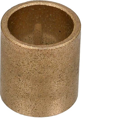 133-12034_ASC POWER SOLUTIONS Starter Bushing