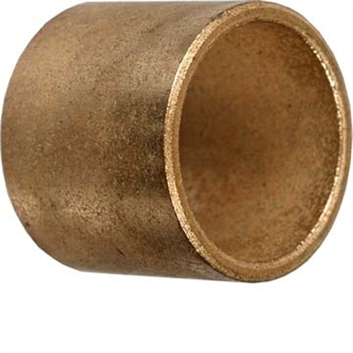 133-12035_ASC POWER SOLUTIONS Starter Bushing