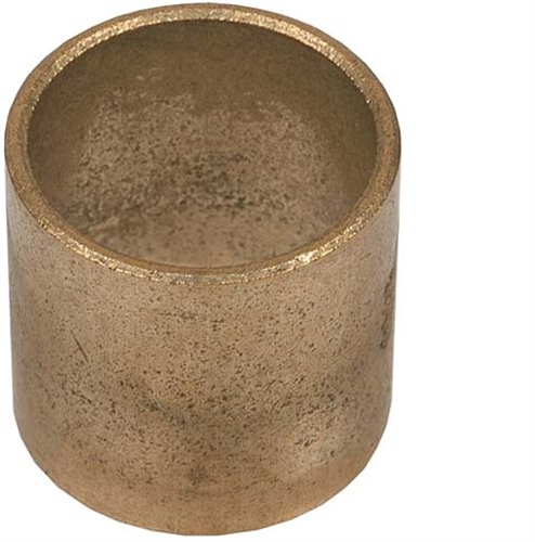 133-12036_ASC POWER SOLUTIONS Starter Bushing