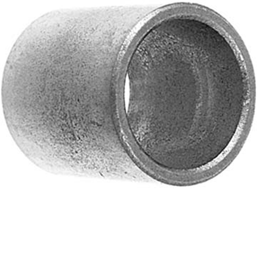 133-12061_ASC POWER SOLUTIONS Bushing