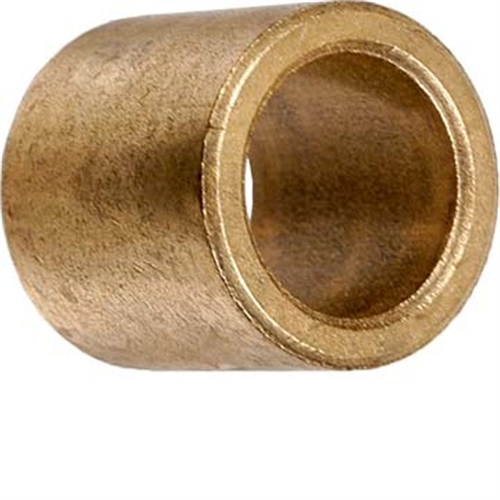 133-12062_ASC POWER SOLUTIONS Bushing