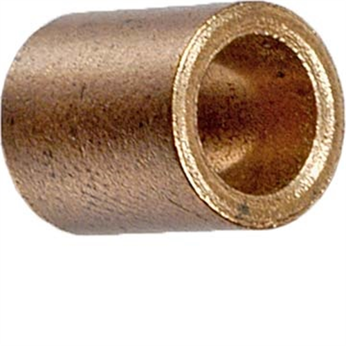 133-12071_ASC POWER SOLUTIONS Starter Bushing