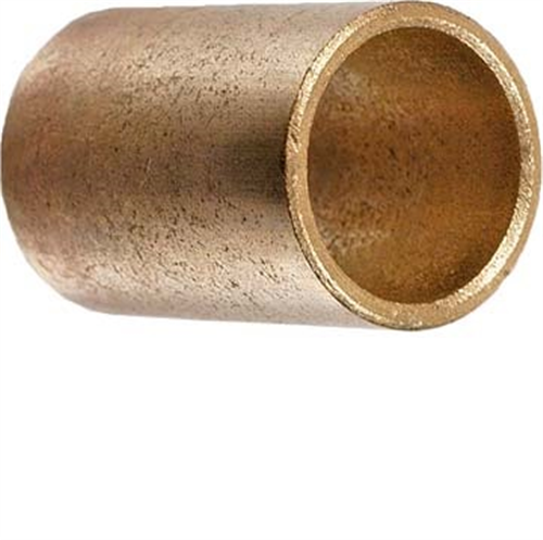 133-14004_ASC POWER SOLUTIONS Bushing