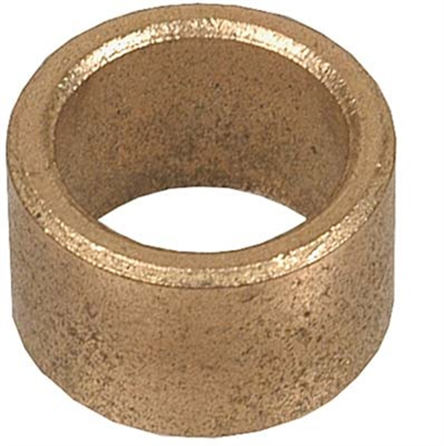 133-14006_ASC POWER SOLUTIONS Bushing