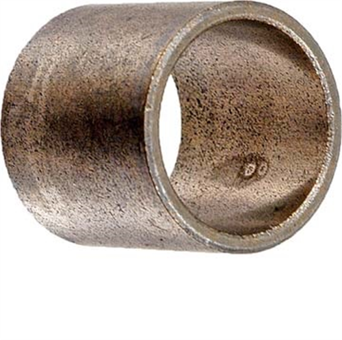 133-14018_ASC POWER SOLUTIONS Bushing