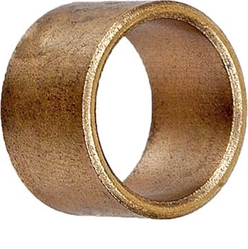133-20014_ASC POWER SOLUTIONS Bushing