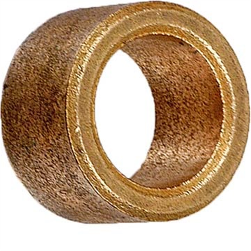 133-21002_ASC POWER SOLUTIONS Bushing