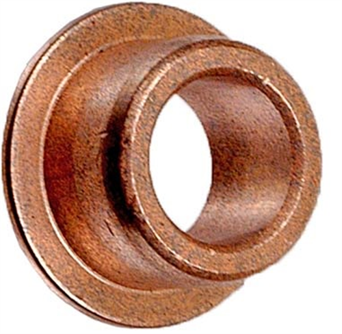 133-22004_ASC POWER SOLUTIONS Bushing