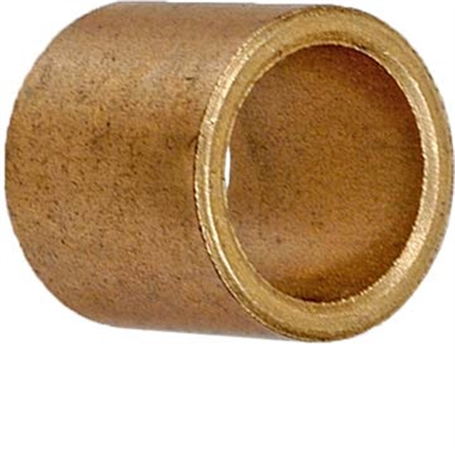133-24016_ASC POWER SOLUTIONS Bushing