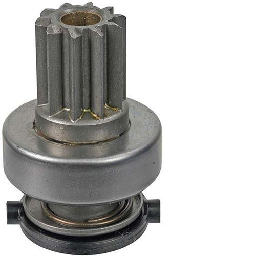 220-24118_ASC POWER SOLUTIONS Starter Drive