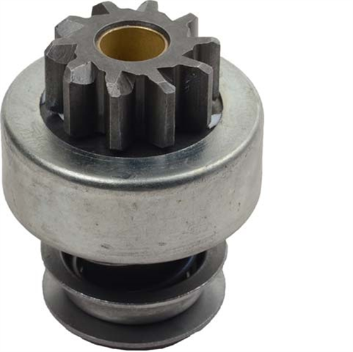 220-29011_ASC POWER SOLUTIONS Starter Drive