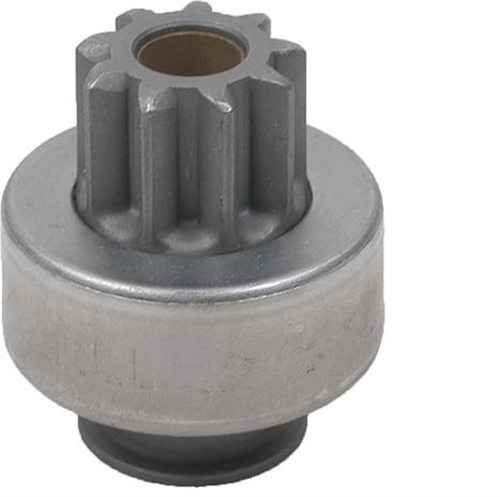 220-44017_ASC POWER SOLUTIONS Starter Drive