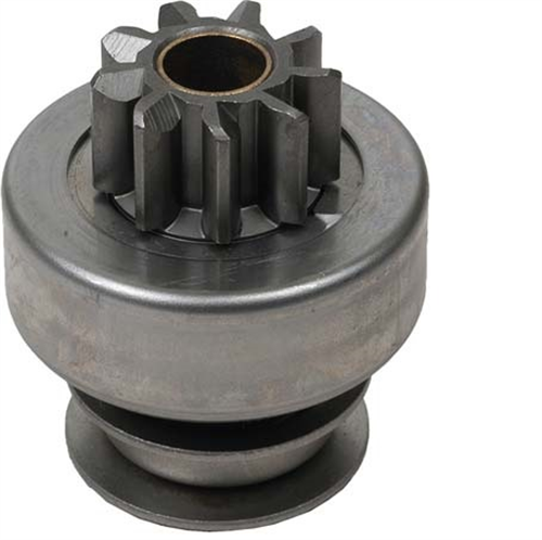 220-44023V_ASC POWER SOLUTIONS Starter Drive