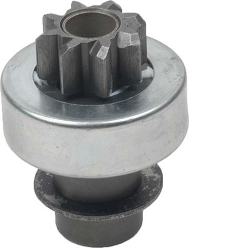 220-44035V_ASC POWER SOLUTIONS Starter Drive