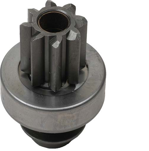 220-48019_ASC POWER SOLUTIONS Starter Drive