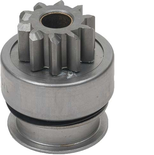 220-48022V_ASC POWER SOLUTIONS Starter Drive