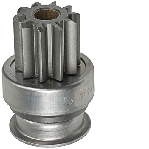 220-48059V_ASC POWER SOLUTIONS Starter Drive