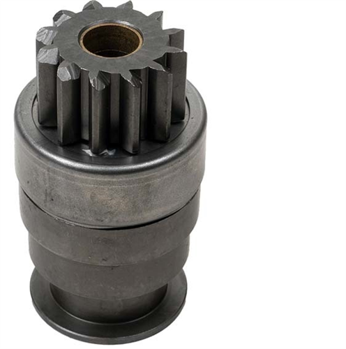 220-52013_ASC POWER SOLUTIONS Starter Drive