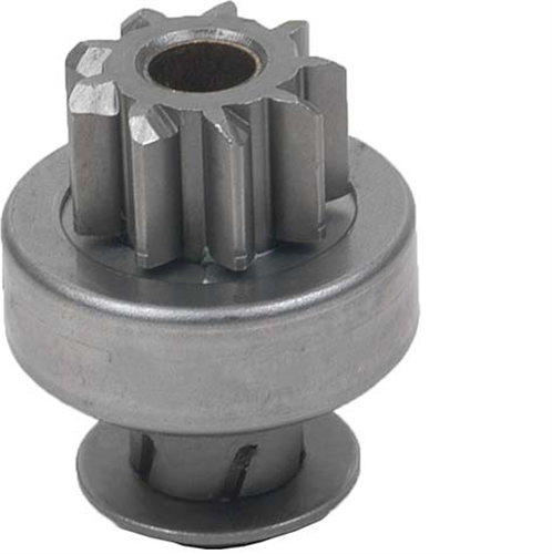 220-52027_ASC POWER SOLUTIONS Starter Drive