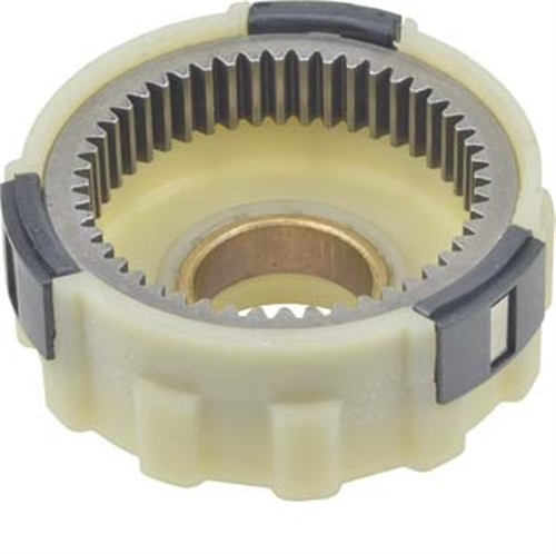 222-12078_ASC POWER SOLUTIONS Starter Drive