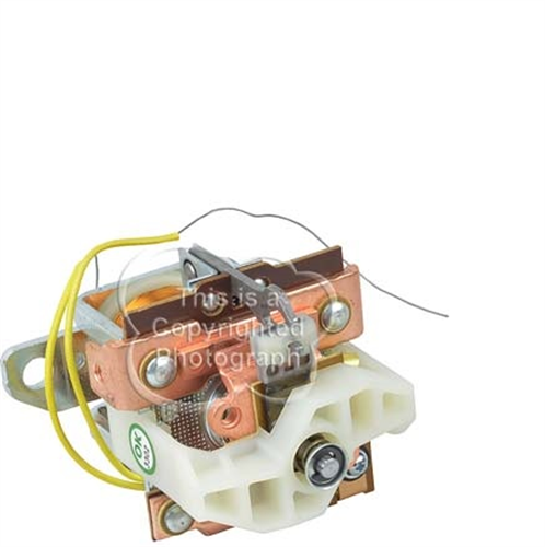 240-24019_ASC POWER SOLUTIONS Starter Motor Control Relay