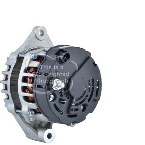 A402246N_ASC POWER SOLUTIONS Alternator