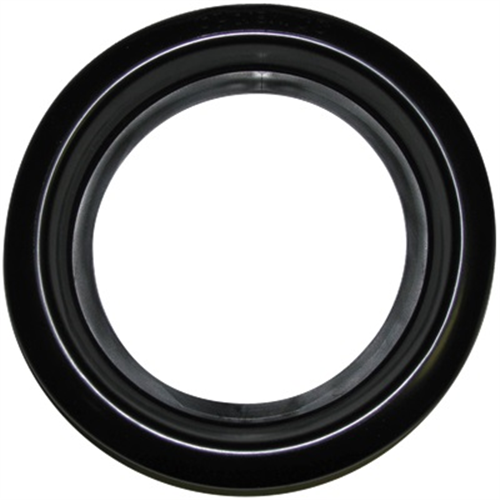 A45GB_OPTRONICS A45GB PVC Grommet for 4 in. Lights Flush mount