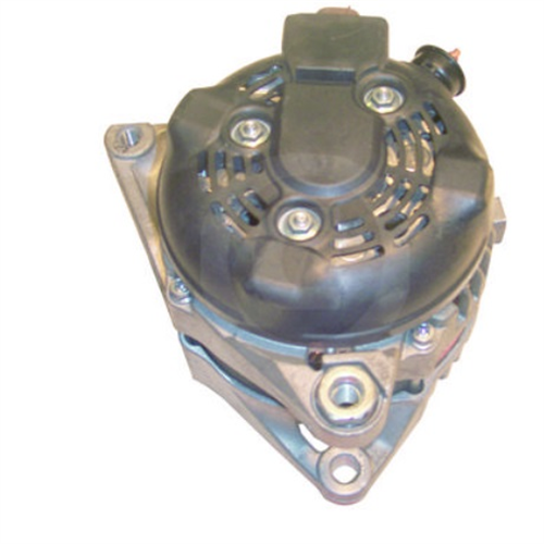 A522075_ASC, Alternator, 12V, DENSO, Reman