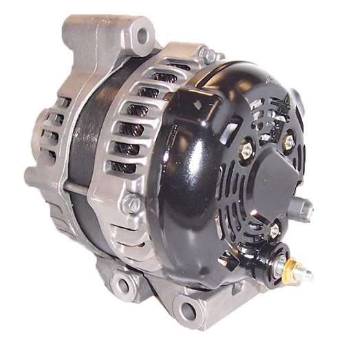 A522088_ASC, Alternator, DENSO, Reman