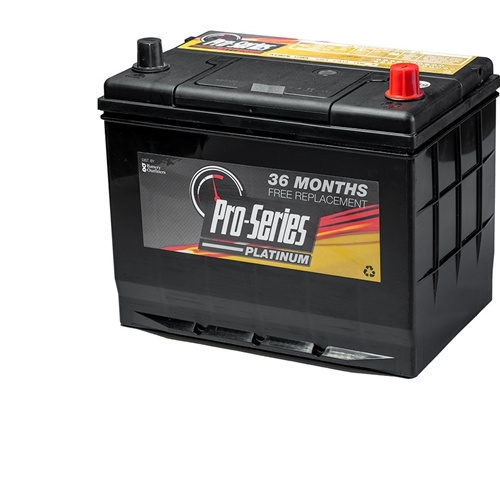 ASC124RPL_ASC POWER SOLUTIONS Battery