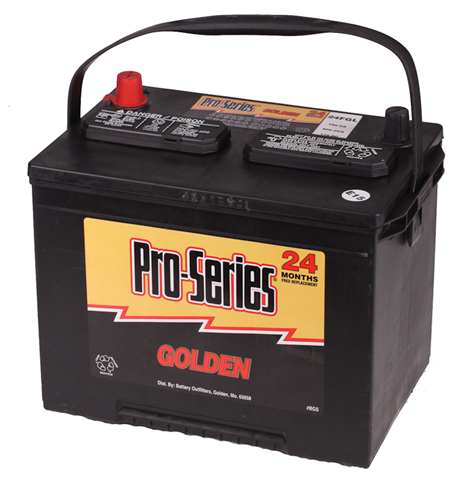 ASC24FGL_ASC POWER SOLUTIONS Battery