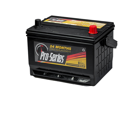 ASC58RGL_ASC POWER SOLUTIONS Battery