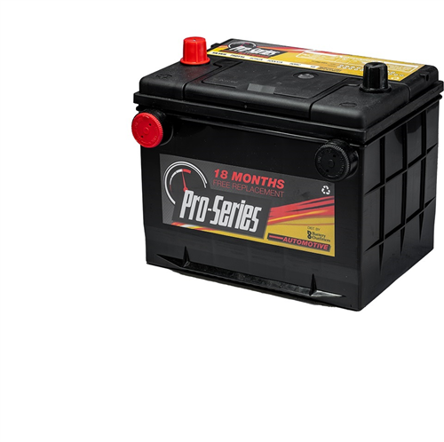 ASC75DTSL_ASC POWER SOLUTIONS Battery
