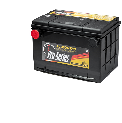 ASC78GL_ASC POWER SOLUTIONS Battery