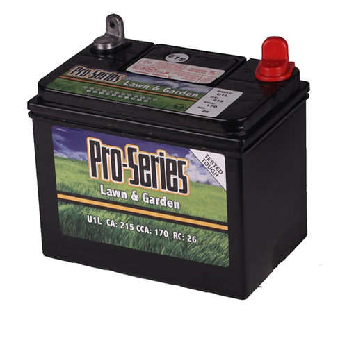 ASCU1L_ASC POWER SOLUTIONS Battery