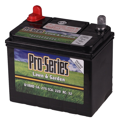 ASCU1RHD_ASC POWER SOLUTIONS Battery
