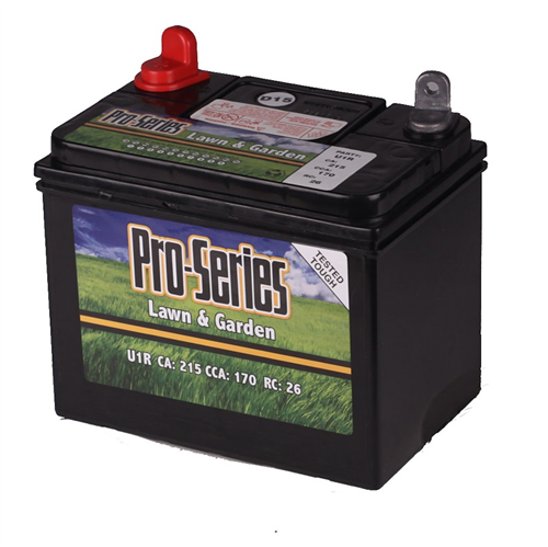 ASCU1R_ASC POWER SOLUTIONS Battery