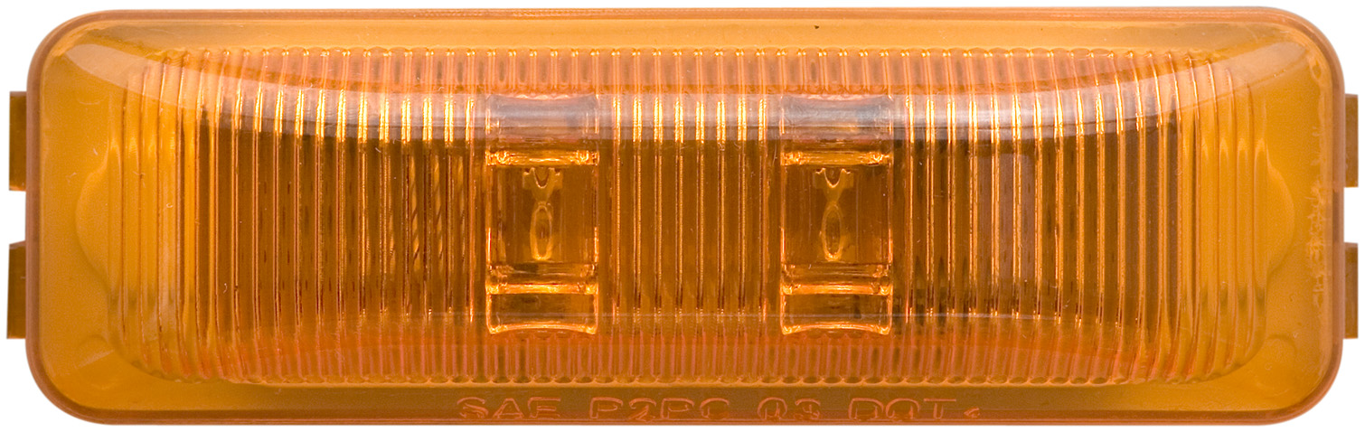 MCL61AB_OPTRONICS MCL61AB Light--Marker--Clearance
