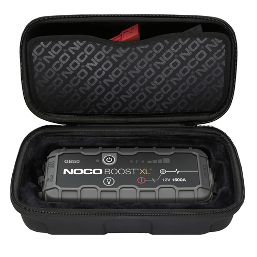 NO-GBC017_NOCO GBC017 EVA Protective Case for Boost XL